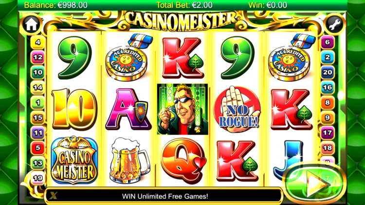 Casino With New No Deposit Bonuses - Emerald Shores Realty Slot