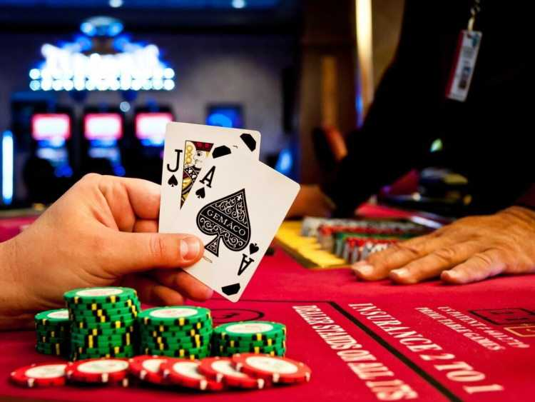Play poker for fun: types of the game & best options for usage - Play  Casino Games for Fun