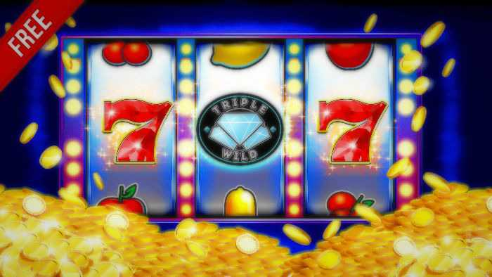 Play Online Casinos Safely - Blink Of An Eye Photography Slot